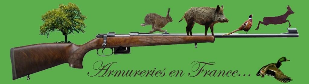 entete-armurerie-5-1024x768.jpg